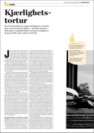morgenbladet-20200731_000_00_00_038.pdf
