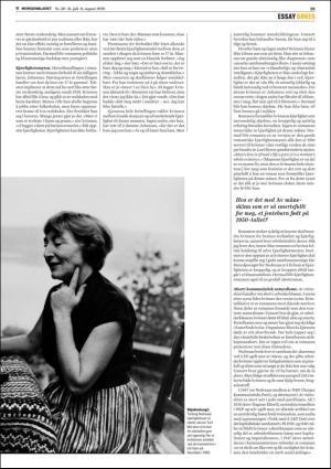 morgenbladet-20200731_000_00_00_039.pdf