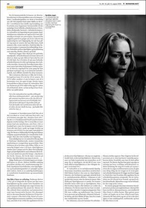 morgenbladet-20200731_000_00_00_040.pdf