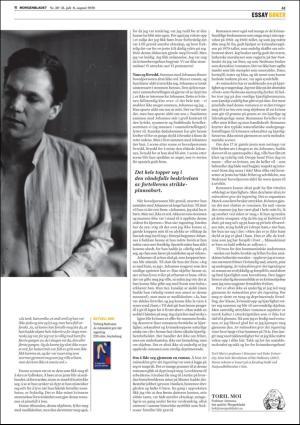 morgenbladet-20200731_000_00_00_041.pdf