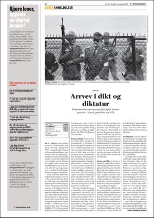morgenbladet-20200731_000_00_00_042.pdf