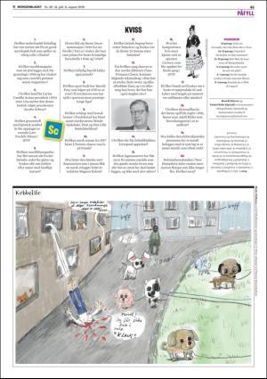 morgenbladet-20200731_000_00_00_043.pdf