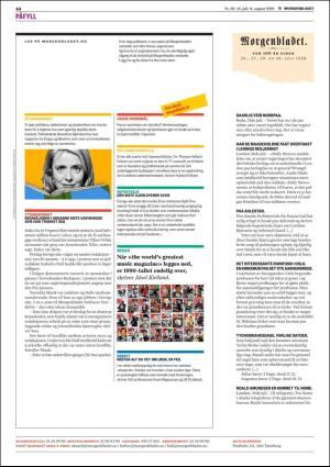 morgenbladet-20200731_000_00_00_044.pdf