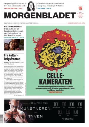 morgenbladet-20200925_000_00_00_001.jpg