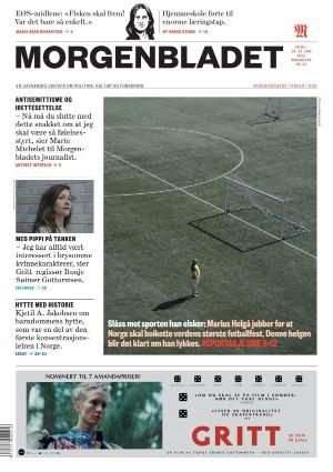 morgenbladet-20210618_000_00_00_001.jpg