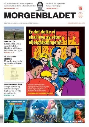 morgenbladet-20210723_000_00_00_001.jpg