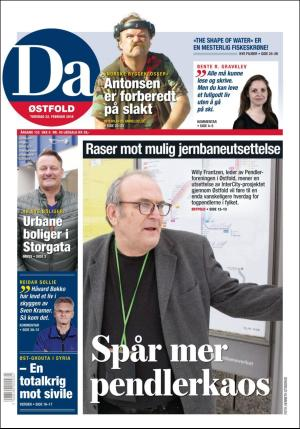 mossdagblad-20180222_000_00_00_001.jpg