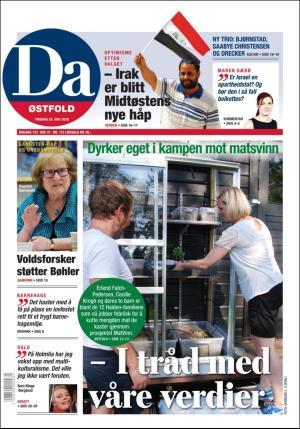 mossdagblad-20180522_000_00_00_001.jpg