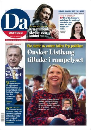 mossdagblad-20180815_000_00_00_001.jpg
