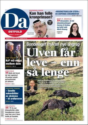 mossdagblad-20181018_000_00_00_001.jpg