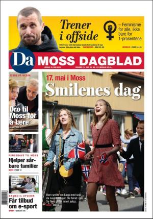 mossdagblad-20190518_000_00_00.pdf
