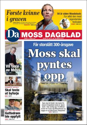 mossdagblad-20190817_000_00_00.pdf