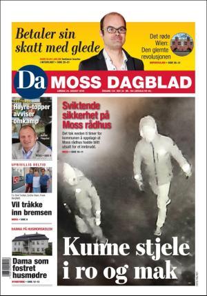 mossdagblad-20190824_000_00_00.pdf