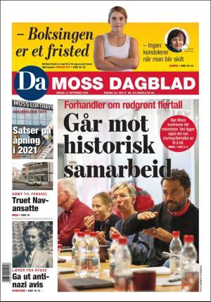 mossdagblad-20190914_000_00_00.pdf