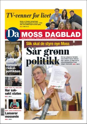 mossdagblad-20190921_000_00_00.pdf