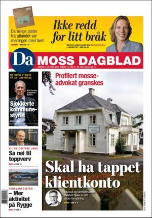 mossdagblad-20191012_000_00_00.pdf