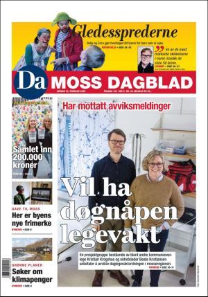 mossdagblad-20200222_000_00_00.pdf