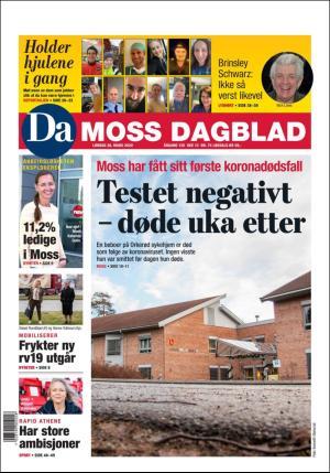 mossdagblad-20200328_000_00_00.pdf