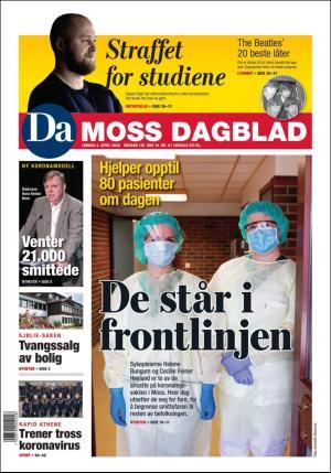 mossdagblad-20200404_000_00_00.pdf