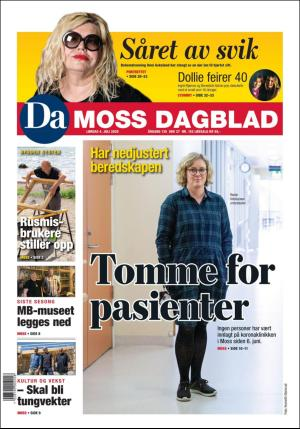 mossdagblad-20200704_000_00_00.pdf