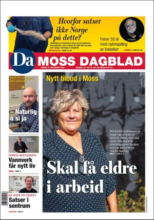 mossdagblad-20200919_000_00_00.pdf
