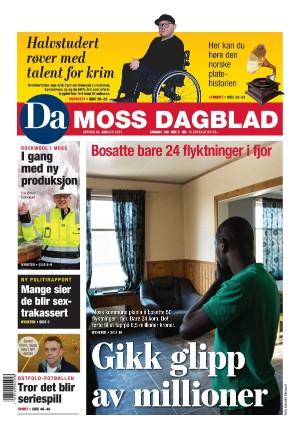 mossdagblad-20210116_000_00_00.pdf