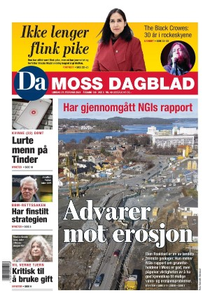 mossdagblad-20210227_000_00_00.pdf
