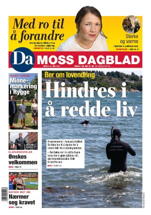 mossdagblad-20210724_000_00_00.pdf