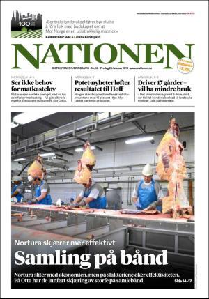 nationen-20180223_000_00_00_001.jpg
