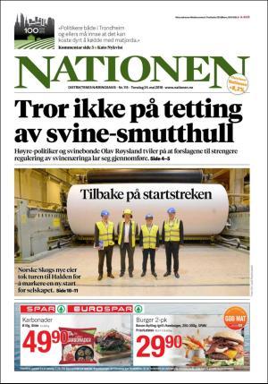 nationen-20180524_000_00_00_001.jpg