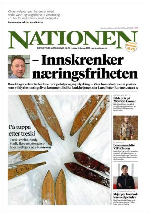 nationen-20190119_000_00_00_001.jpg