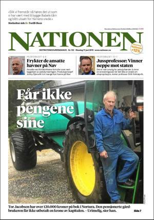 nationen-20190617_000_00_00_001.jpg
