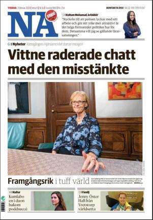 nerikesallehanda_bergslagen-20200225_000_00_00.pdf