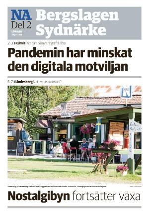 nerikesallehanda_bergslagen_b-20210724_000_00_00.pdf