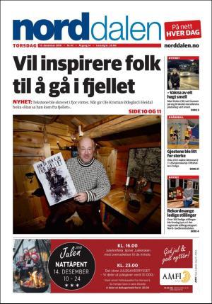 norddalen-20181213_000_00_00_001.jpg