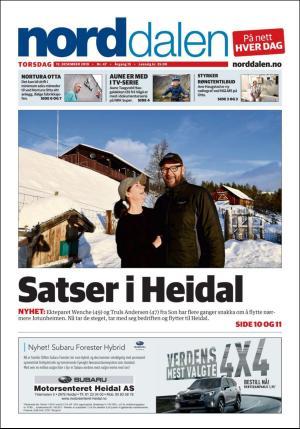 norddalen-20191212_000_00_00_001.jpg
