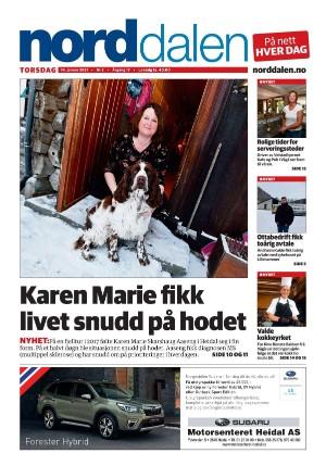 norddalen-20210114_000_00_00_001.jpg
