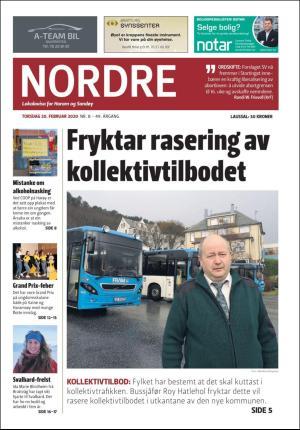 nordre-20200220_000_00_00_001.jpg