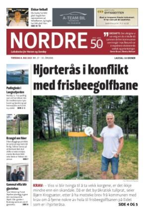 nordre-20210708_000_00_00_001.jpg