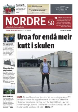 nordre-20211014_000_00_00_001.jpg
