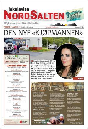 nordsalten-20170721_000_00_00_001.jpg