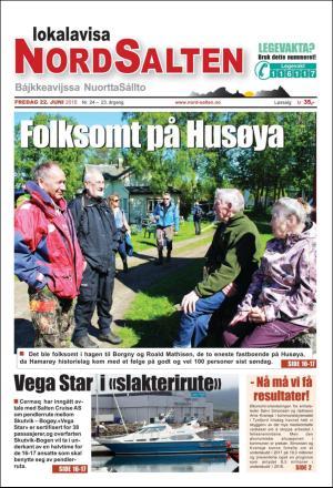 nordsalten-20180622_000_00_00_001.jpg