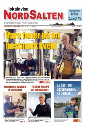 nordsalten-20181019_000_00_00_001.jpg