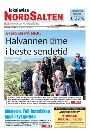 nordsalten-20190524_000_00_00_001.jpg