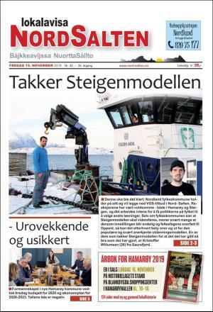 nordsalten-20191115_000_00_00_001.jpg