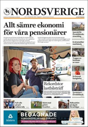 nordsverige-20180920_000_00_00_001.jpg