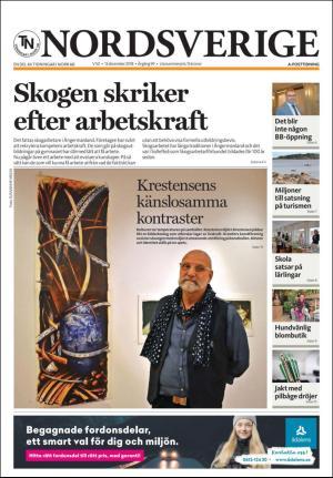 nordsverige-20181213_000_00_00_001.jpg