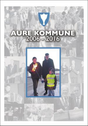 nordvestnytt_gratis-20160225_000_00_00.pdf