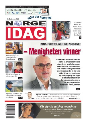 norgeidag-20210924_000_00_00_001.jpg