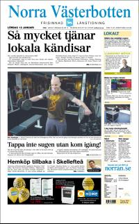 norran-20080112_000_00_00_001.pdf
